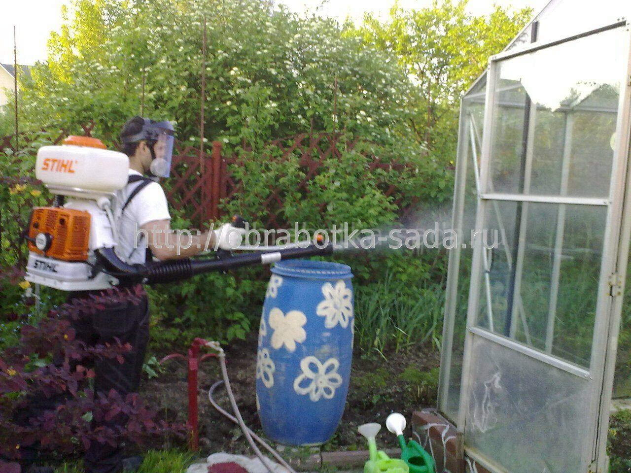 Приспособления для огорода своими руками фото